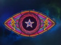 Channel 5's Big Brother will likely not return next year (Channel 5)