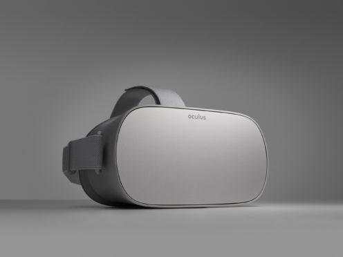 (Oculus)