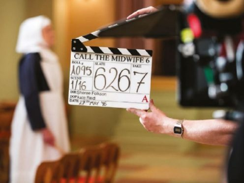 A report has found a fall in the hiring of female directors (Directors UK)