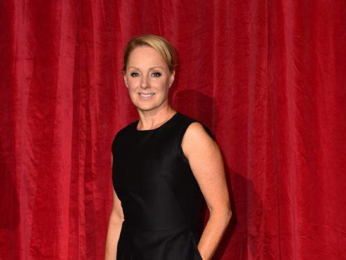 Sally Dynevor (PA)