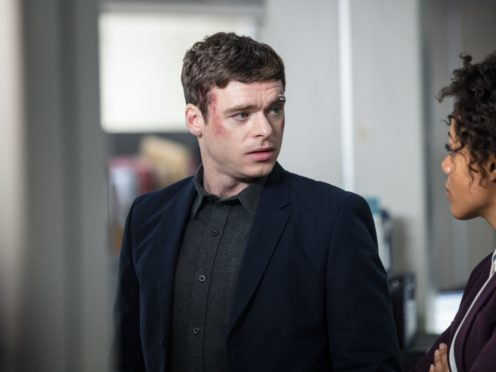 Bodyguard adds another million viewers for new overnight ratings high (BBC/World Productions/Sophie Mutevelian)