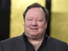 Bob Bakish, President and CEO of Viacom (AP)