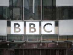 BBC announces new films for season exploring modern slavery (Anthony Devlin/PA)
