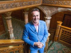 Flog It! to end after 17 years as BBC shakes up daytime schedule (BBC/Anna Gordon)