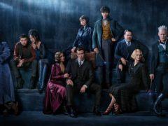 Fantastic Beasts: The Crimes of Grindelwald reviewed (Warner Bros. Pictures)