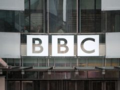 The BBC took over the cost from the Government of providing free TV licences for over-75s as part of its charter renewal negotiations (Anthony Devlin/PA)