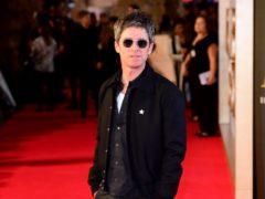 Noel Gallagher (PA)
