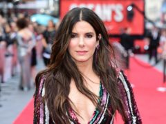 Netflix has urged fans not to take part in a challenge inspired by its horror film Bird Box, which stars Sandra Bullock (Ian West/PA Wire)