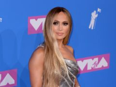 Jennifer Lopez has had a number of high profile romances and was married to singer Marc Anthony, her third husband, for 10 years (PA)
