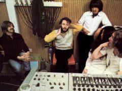 The Beatles (Apple Corps Ltd)