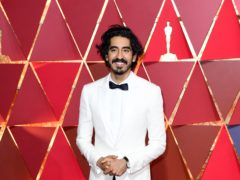 Dev Patel stars in Hotel Mumbai (Ian West/PA)