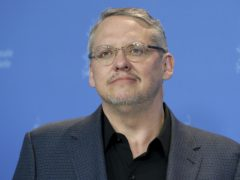 Director Adam McKay was among the winners at the Writers Guild Of America Awards (AP Photo/Michael Sohn)