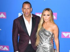 Alex Rodriguez and Jennifer Lopez are engaged (PA)