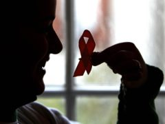 """Experts say the findings could signal an end to the HIV """"pandemic"""" (Niall Carson/PA)"""