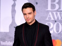 Liam Payne has spoken out on the US abortion row (Ian West/PA)