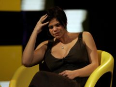 We'd not air certain Jade Goody Big Brother scenes now, says Channel 4 boss (Channel 4/PA)