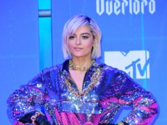Bebe Rexha was told her brand was 'confusing' (Ian West/PA)