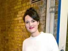 Phoebe Waller-Bridge has been hailed for her work (Ian West/PA)