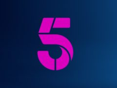 (Channel 5)