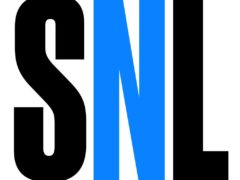 A newly announced cast member has been dismissed from Saturday Night Live over the use of a racial slur (NBCUniversal/PA)