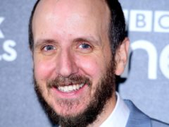 Jack Thorne wants to see more disabled actors on screen (Ian West/PA)