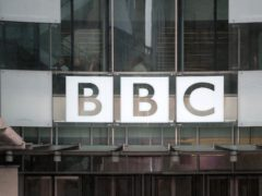 Ofcom has said it plans to accept the BBC's proposals to move more of its children's content online (Anthony Devlin/PA)