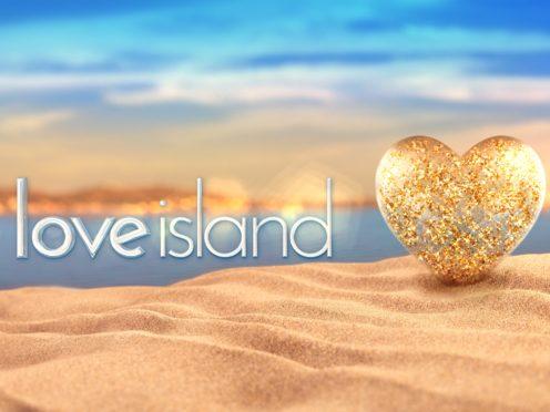 Casa Amor is set to return next week (Joel Anderson/ITV/PA)