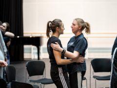 (Lara Cappelli/Royal Opera House/PA)