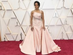 Regina King (Richard Shotwell/AP)