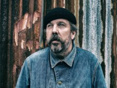 Andrew Weatherall has died (Prescription PR/PA)
