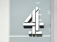 The Channel 4 building in London (Ian West/PA)