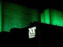 National Theatre (David Parry/PA