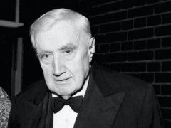 Ralph Vaughan Williams (PA)