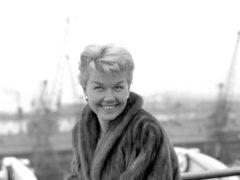 Doris Day (PA)