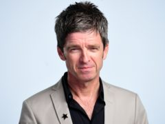 Oasis have released a song previously thought to have been lost after Noel Gallagher discovered it among a trove of unmarked CDs at his home (Ian West/PA)