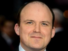 Rory Kinnear at a photo call for Years and Years during the BFI and Radio Times Television Festival at the BFI Southbank, London.