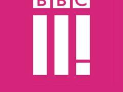 BBC Three (BBC)