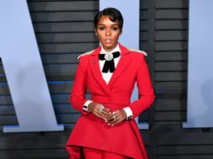 Janelle Monae said she has been in tears over the coronavirus pandemic (PA)