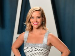 Reese Witherspoon (PA)
