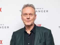 Anthony Head (PA)