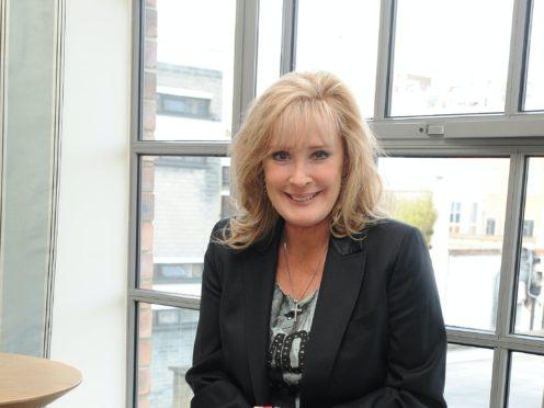 Beverley Callard has revealed the coronavirus pandemic has delayed her Coronation Street exit (Ian West/PA)