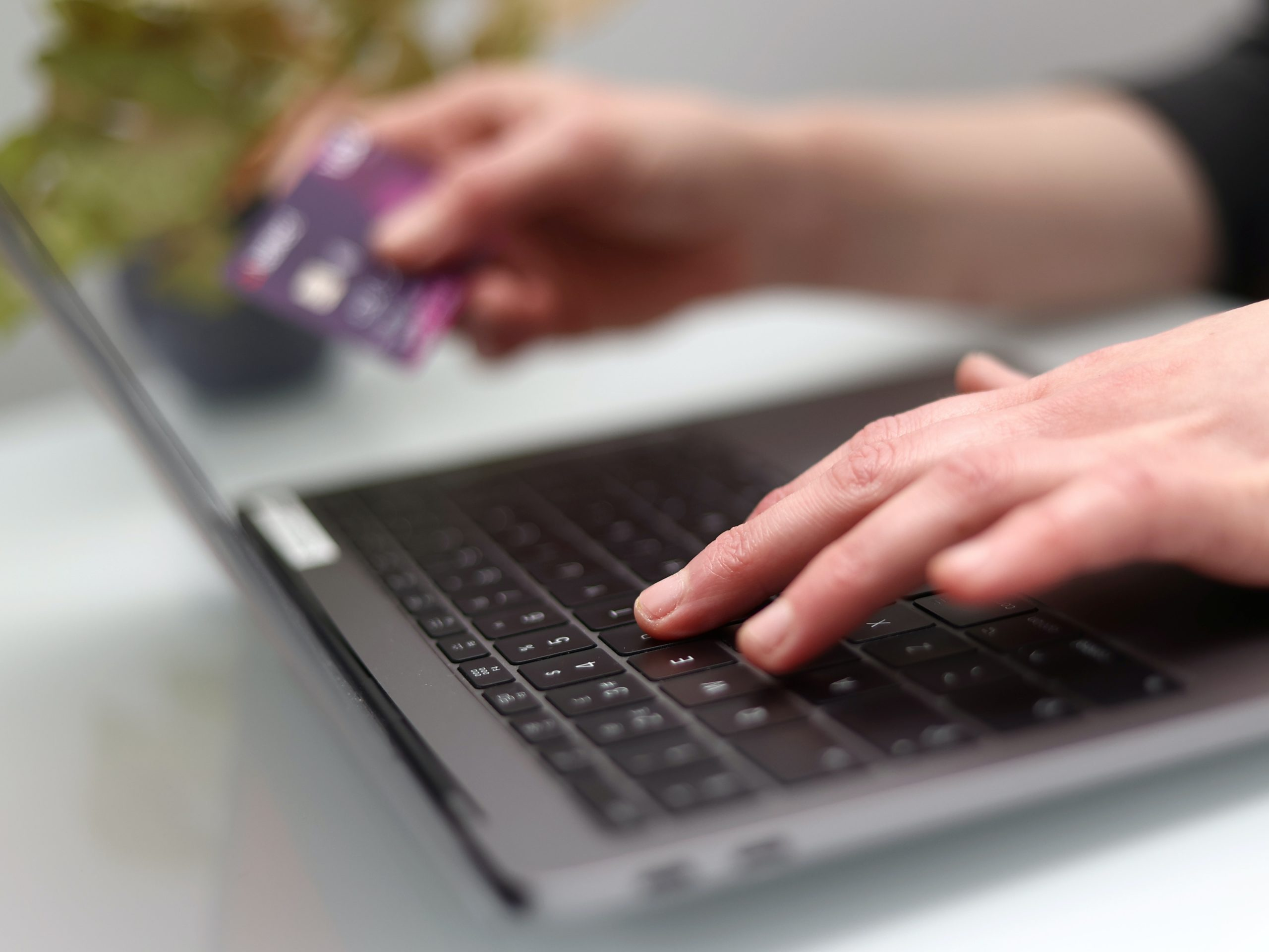 Stop the scams campaign warns of insurance fraud dangers