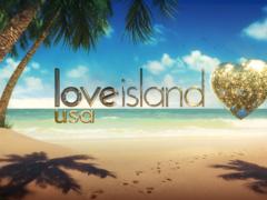 Love Island USA is being filmed in Las Vegas (ITV/PA)