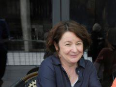 Jane Garvey (BBC/PA)