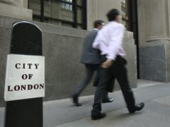 The Government dismissed reports that businessmen are to be exempt from the 14-day quarantine rule (Philip Toscano/PA)