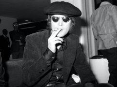 John Lennon (PA)