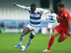 QPR and Birmingham played out a goalless draw (Steven Paston/PA)