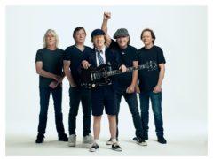 AC/DC (AC/DC/PA)
