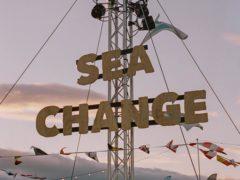 Sea Change Festival did not receive a grant (Sea Change Festival)