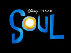 Soul will be available to stream on Disney+ on Christmas Day (Disney/PA)